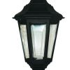 Elstead KINSALE CHAIN Outdoor Lantern